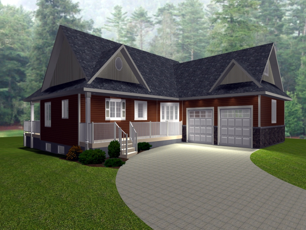 ranch style house plans with basements house plans ranch