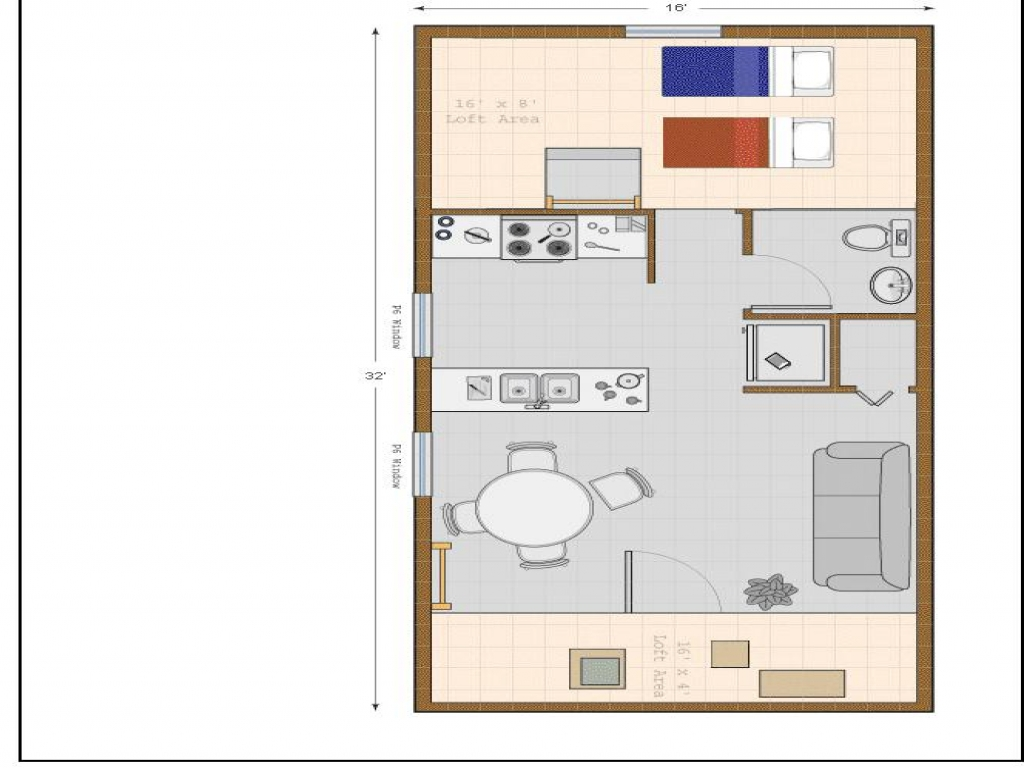 Shed Cabin Floor Plans Tuff Shed Cabins 16 X 16 Cabin