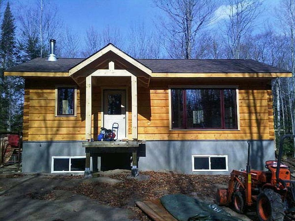 Small Log Cabins 800 Sq Ft Or Less Small Log Cabins With