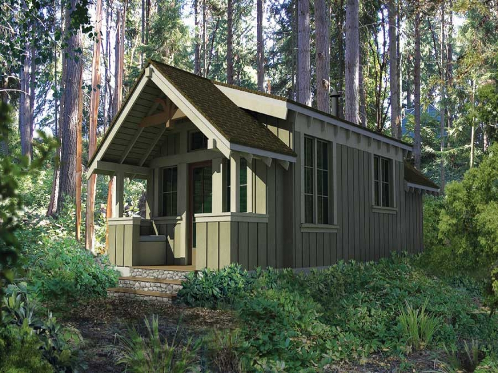 Energy efficient shades small energy efficient modular for Cabin plans 123