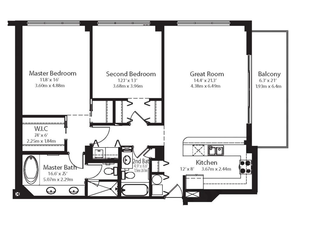 house plan 3 bedroom condos for html with A64d22e49fb14e5a Miami Beach 2 Story Condo 100 Feet Away From Beach Miami Beach Condo Floor Plans on Rent MIA304197049 likewise House Plans Drawings Autocad moreover Floor plans moreover Living In London Amazing Riverside in addition A64d22e49fb14e5a Miami Beach 2 Story Condo 100 Feet Away From Beach Miami Beach Condo Floor Plans.