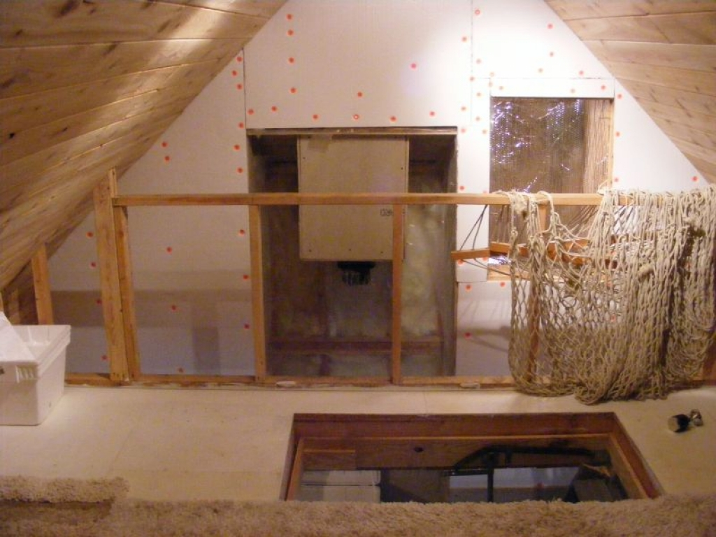 Small cabin with loft a rustic cabin with loft small for Small mountain cabin plans with loft