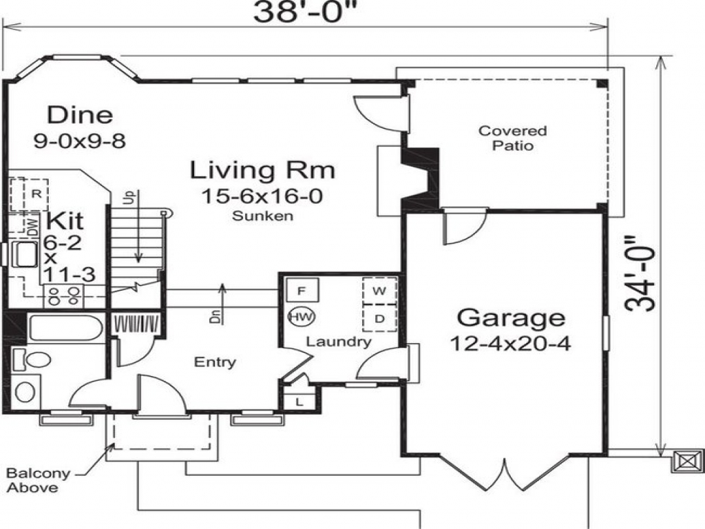 Stone Cottage House Plans Cotswold Cottage House Plans