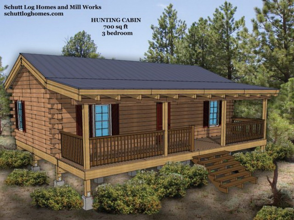 2 bedroom log cabin homes kits log cabin loft two story for Two story log cabin kits