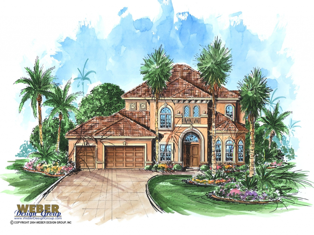 Bermuda Style House Plans Bermuda St Island Style Home