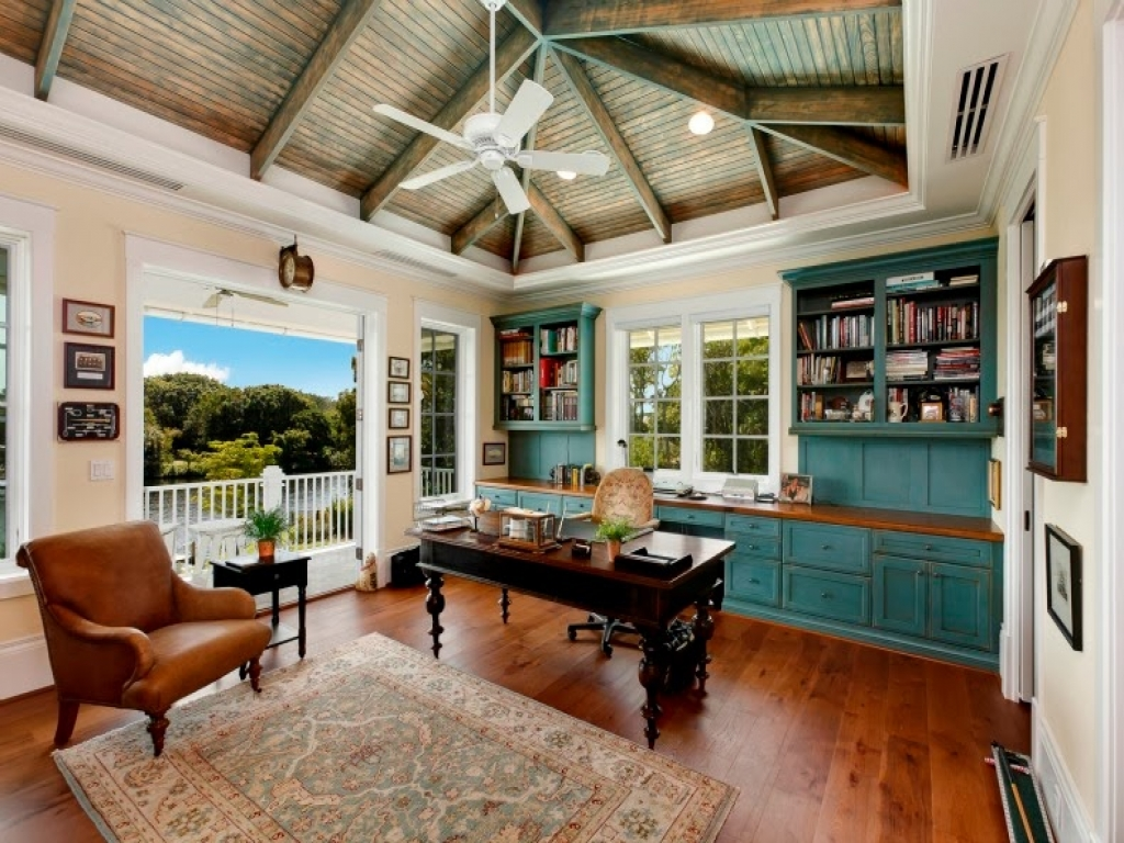 British West Indies Home Interior British West Indies Home