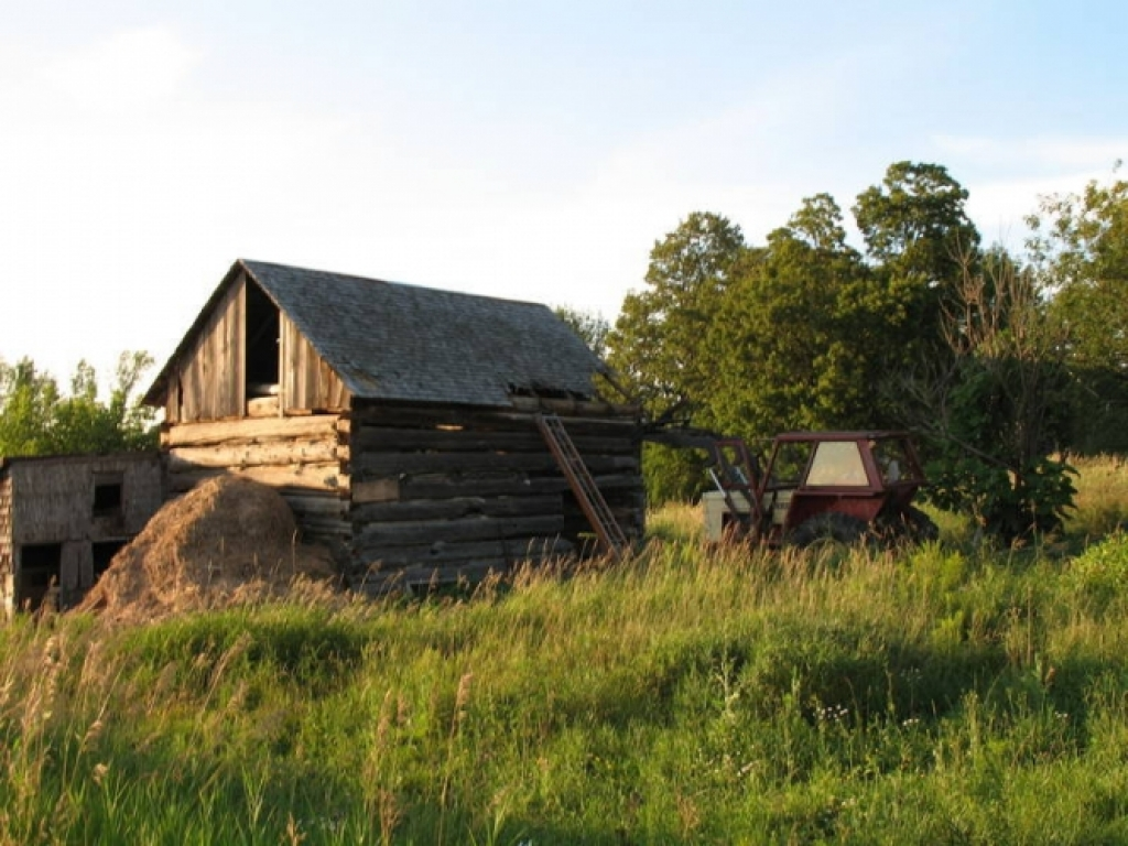 Rustic log cabin addition small cabin plans building a for Log cabin additions ideas