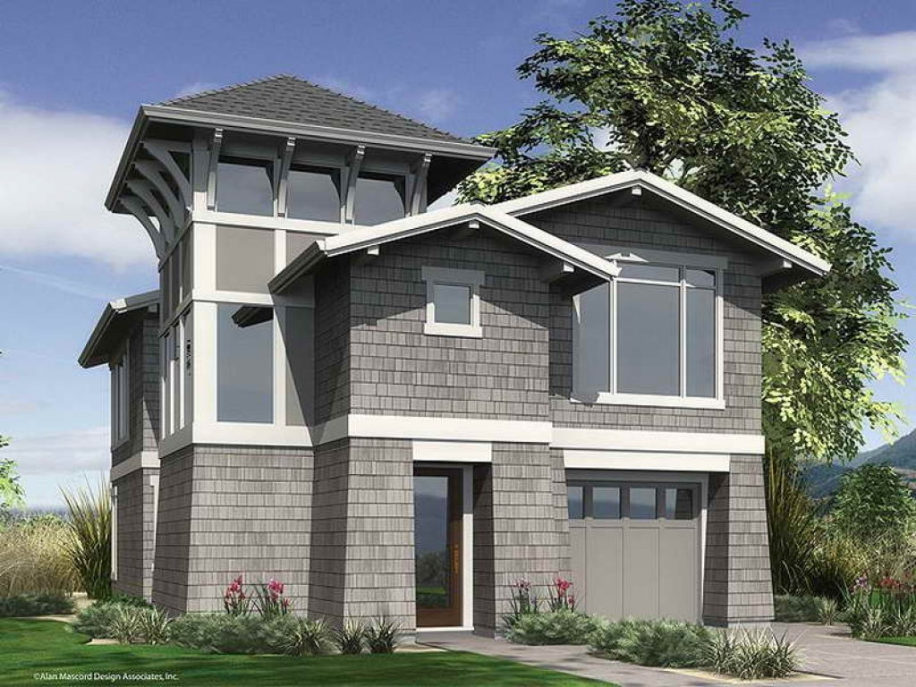Small two bedroom house plans coastal bungalow house plans for Coastal carolina home plans