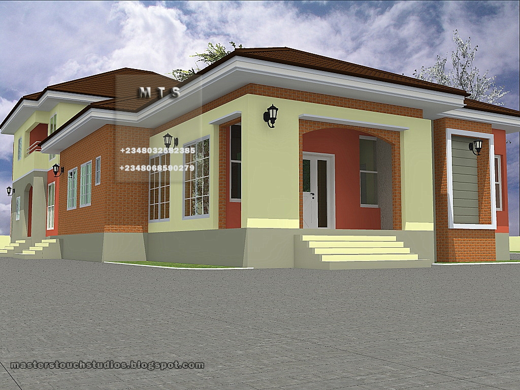 Philippines Bedroom Bungalow House Plans on nigeria bungalow house plans, sri lanka house plans, 3 bedroom house plans, four bedroom house plans, 8 bedroom house plans, 2 story craftsman style house plans, residential 4 bedrooms house plans, luxury 6 bedroom house plans, 4 bedroom house floor plans, 3d view house plans, small 4 bedroom house plans, luxury 4 bedroom house plans, 1 level house plans, 2 story habitat house plans,