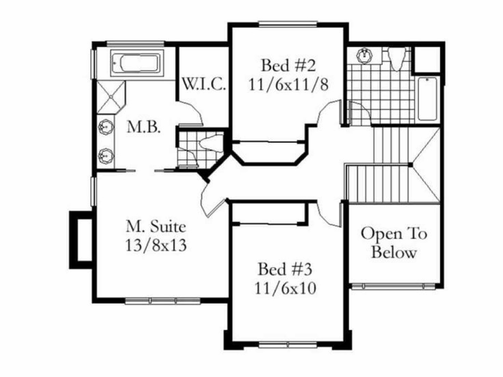 3 level house plans 3 story townhouse floor plans rental for 3 story townhouse floor plans