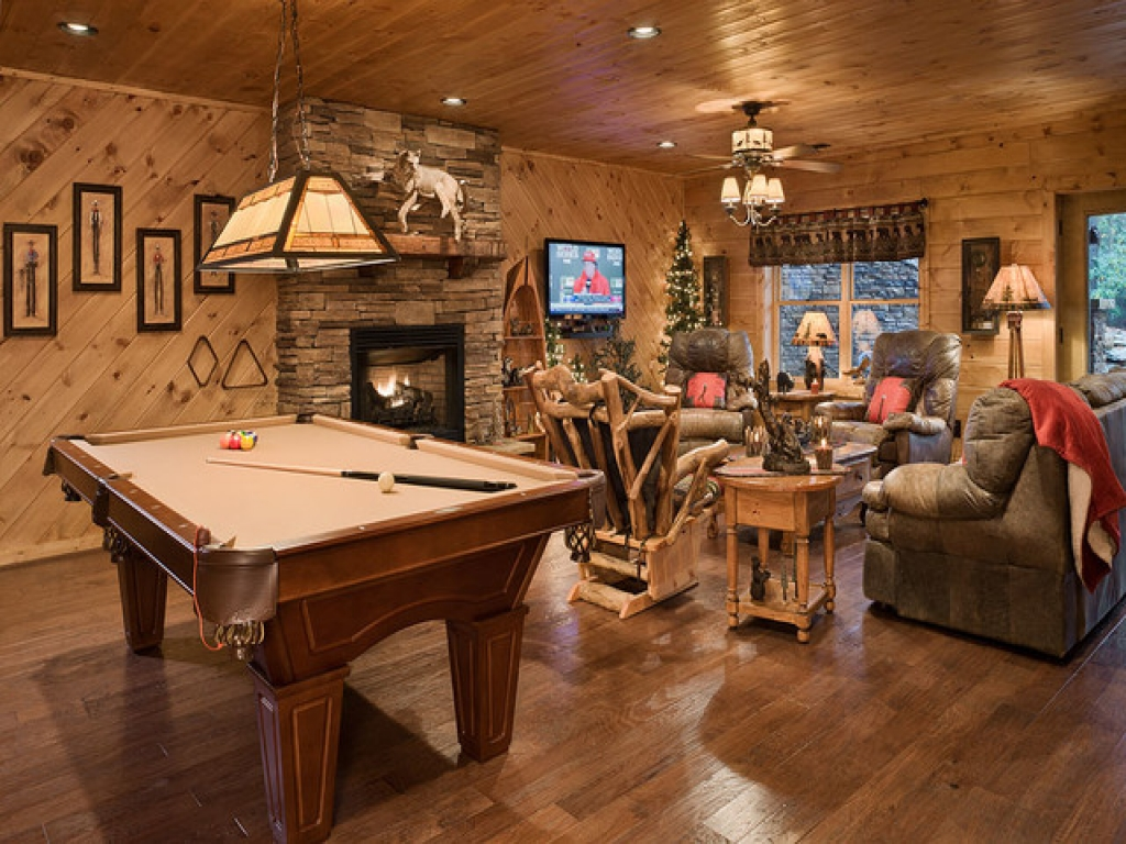 Log cabin homes with basement big log cabin homes log for Log cabin basement ideas