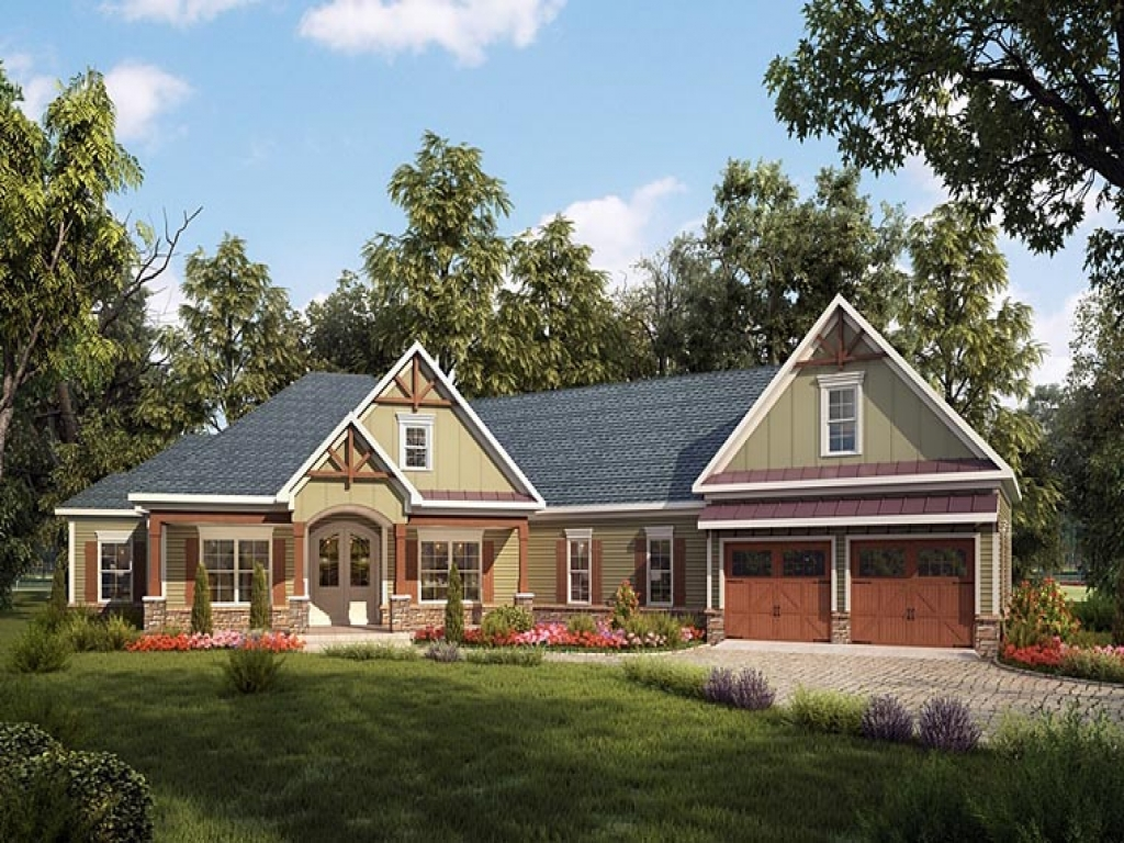 Small Craftsman House Plans Craftsman House Plans With Porch New Craftsman Home Plans