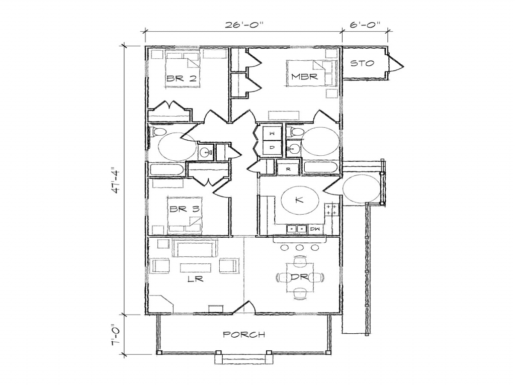 E889ff694d92a037 2 Bedroom Bungalow Plans Bungalow Floor Plan besides Galley Kitchen Design Layout Mid Century Modern Bathroom Blanco Stainless Steel Sink furthermore Concrete Flooring Texture Concrete Floors Texture Free Mixed Concrete Floor Texture Ideas Stained Concrete Floors Texture further Cheap Georgian Mansion Floor Plan For Top Decorating Inspirational 77 With Georgian Mansion Floor Plan in addition 3 Story House Floor Plans. on romantic bedroom design ideas