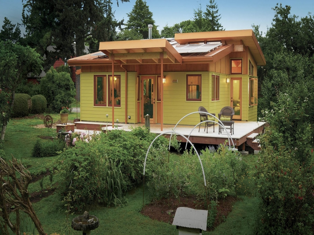 800 sq ft tiny house small 800 sq ft house build small for 800 sq ft homes