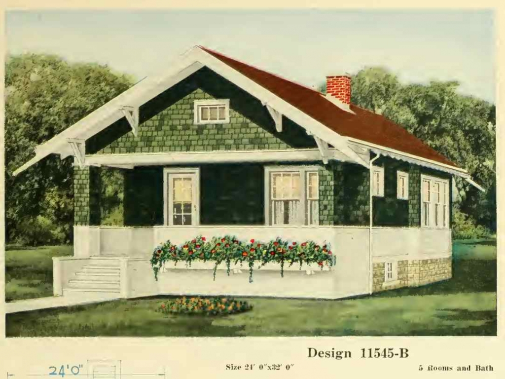 1900 original farmhouse plans html with 14015f694bab776f Craftsman Bungalow Dollhouse 1900 Craftsman Bungalow House on Classic Farmhouse Floor Plans likewise Master Plan 1 Bedford likewise Master Plan 1 Bedford besides Ed936c15dafef0c4 1890 1900 House Plans 1890 Farmhouse Floor Plans besides Large Industrial Chandelier.
