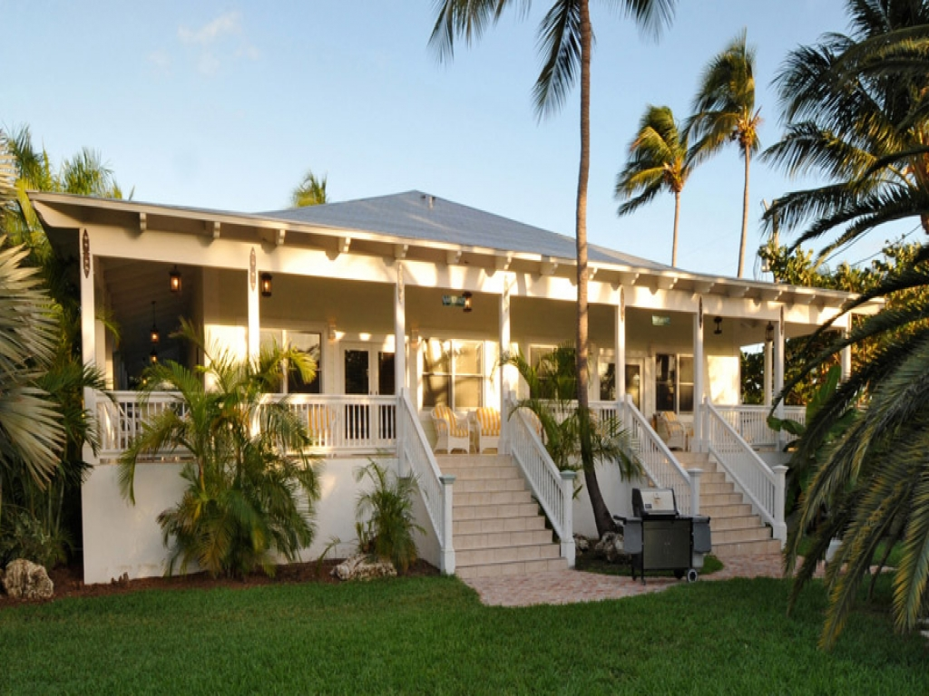 West indies style homes caribbean style homes island for West indies style homes