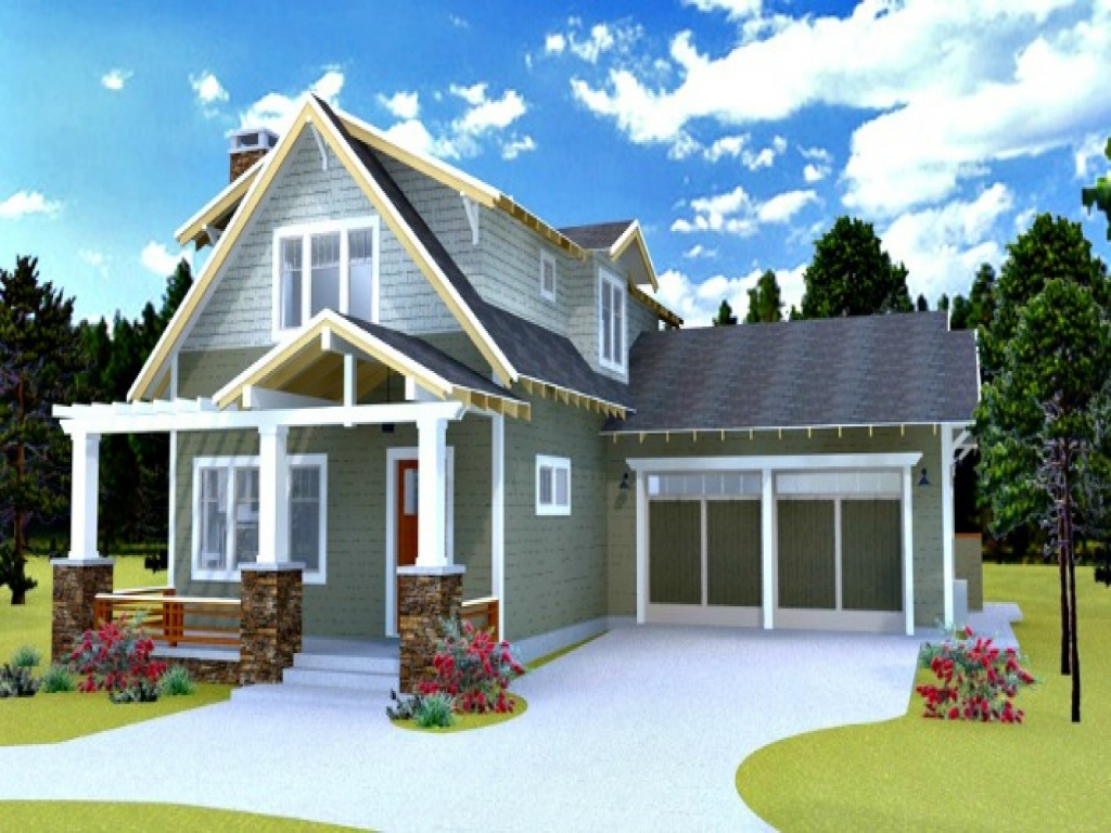 Bungalow company house plans small bungalow house plans for House plan companies