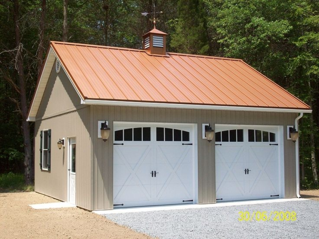 House Plans Small Pole Barn on a barn style garage with gambrel roof plans, small well house plans, metal building homes house plans, residential pole barn home plans, small dairy barn house plans, small metal house plans, colonial cape cod style house plans, small carport house plans, simple small house floor plans, gambrel barn garage apartment plans, shed cabin guest house plans, small roof house plans, small kitchen house plans, small barn houses inside, small 1.5 story house plans, small shop house plans, gambrel roof barn shed plans, small post and beam barns, small steel house plans,