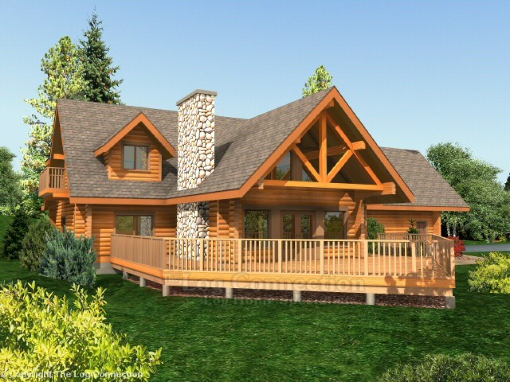 Most Amazing Log Homes Log Home Plans And Prices Log Home