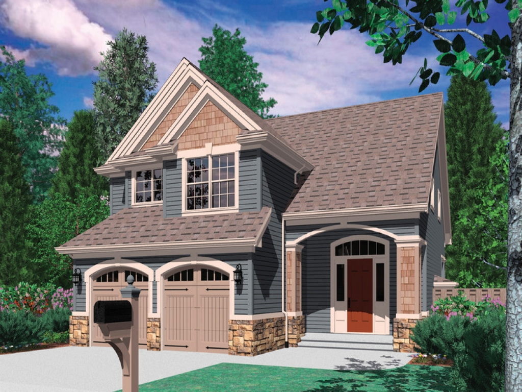 Ranch Home Floor Plans Square Feet on 1800 mansions floor plans, 2 car garage floor plans, bedroom floor plans, two bath floor plans, 1 car garage floor plans,