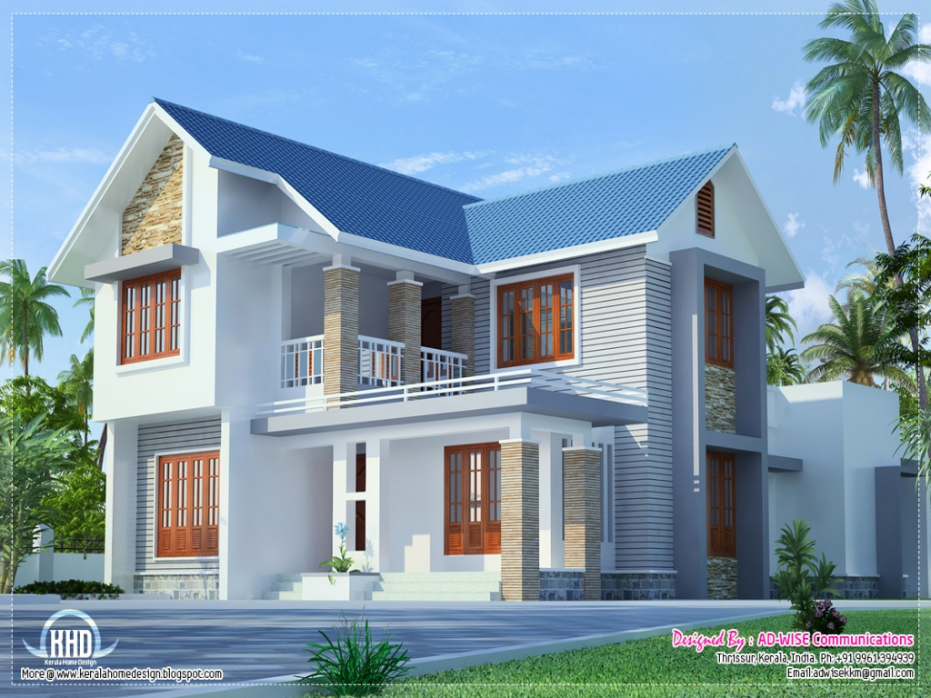 Single Story House Exterior Design Ideas Nice Single Story