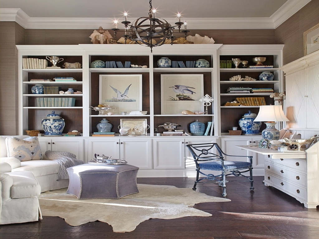 Home Office Paint Colors Sherwin Williams Feng Shui Office
