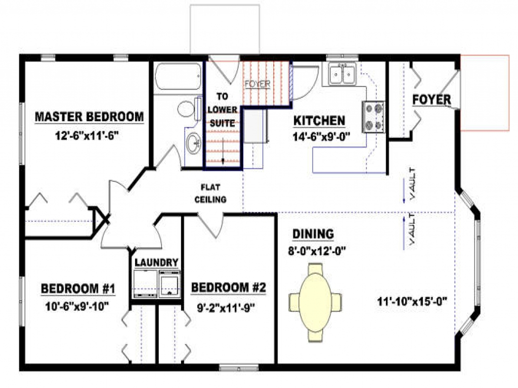 House plans free downloads free house plans and designs for House design online