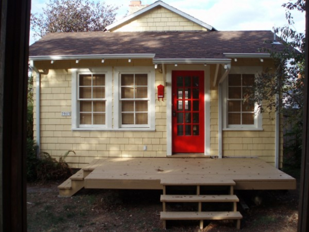 House under 500 square feet cottage under 500 sq ft small for Small house 500 square feet