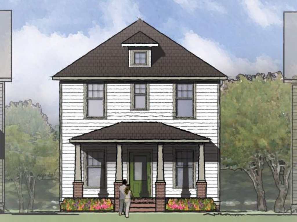 Victorian Cottage Plans Small Victorian House Plans 18 Century Victorian House