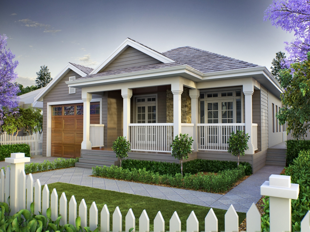 Hamptons Style House Plans Narrow Nantucket Shingle Style