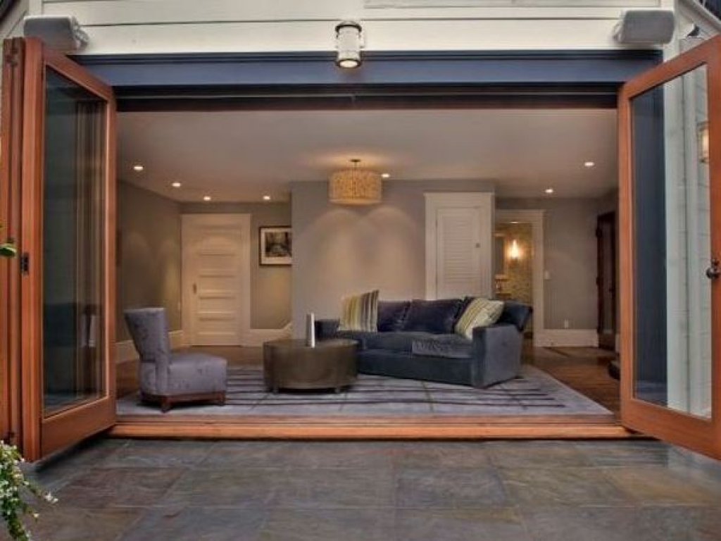 Garage Conversions To Living Space Garage Conversion Upstairs Living Home Designs Treesranch Com