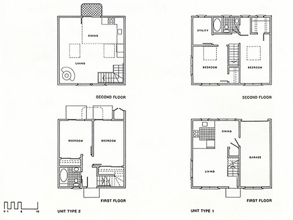 800 Square Foot Cottage Floor Plans 700 Sq Ft Cottage