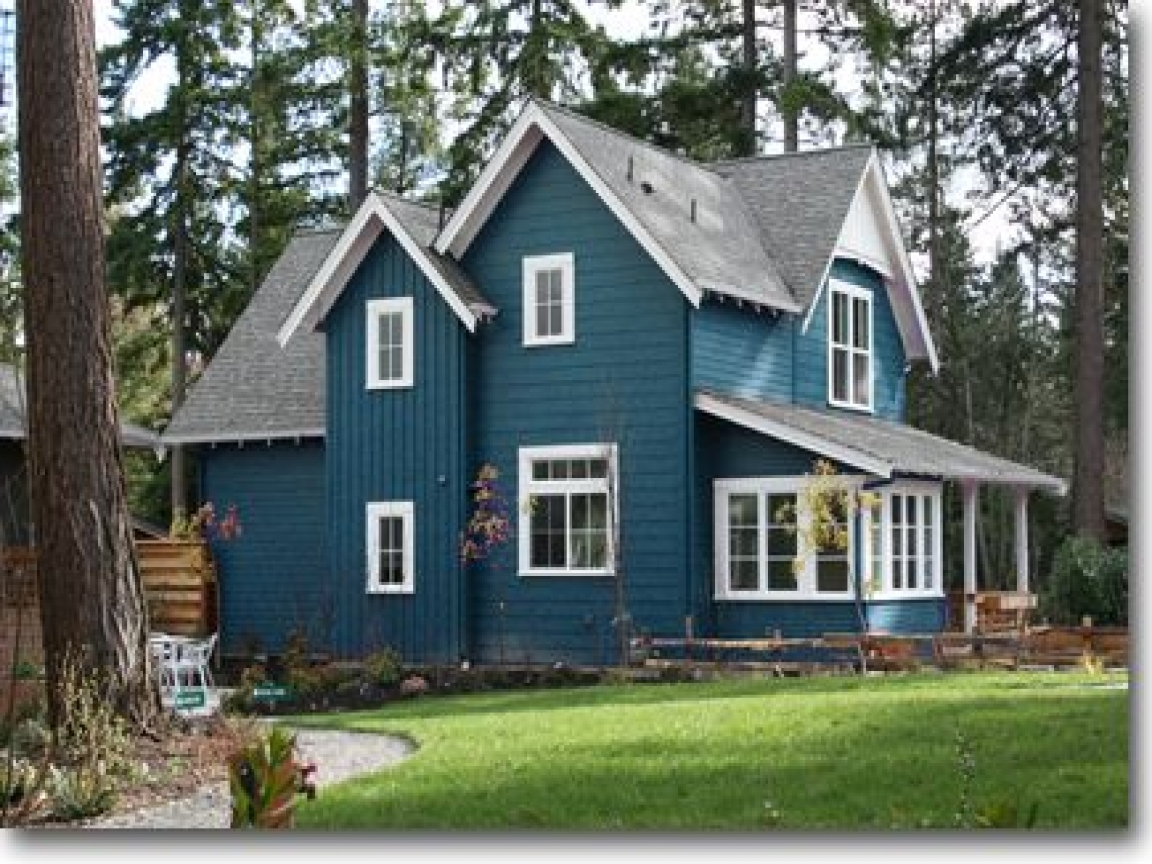 Ranch floor plans unique house house floors plans country houses dreams house colors blue small - Colorful house plans ...