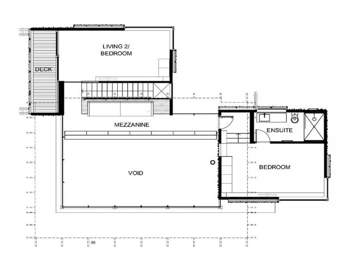 Simple beach house floor plans best flooring for shore Simple beach house plans