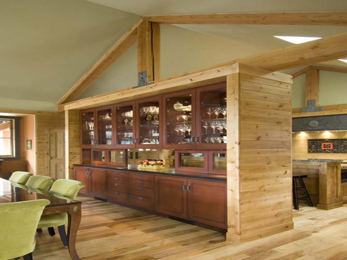 Country cottage interior designs cottage house interior design ideas cottage home design ideas - Country home interior design ideas ...
