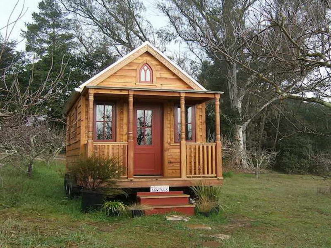 Tumbleweed tiny houses tumbleweed tiny house company tiny for Small house companies