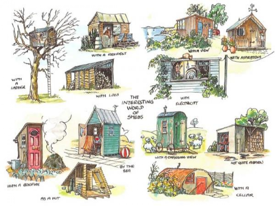 Design your own log cabin design your own football helmet for Design your own cabin