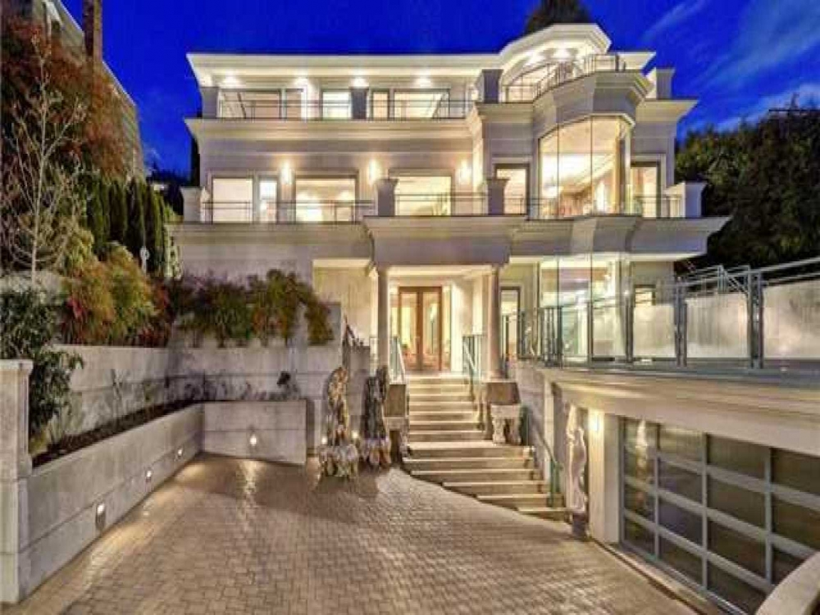 Most Expensive Luxury Mansion Home Plans Most Expensive