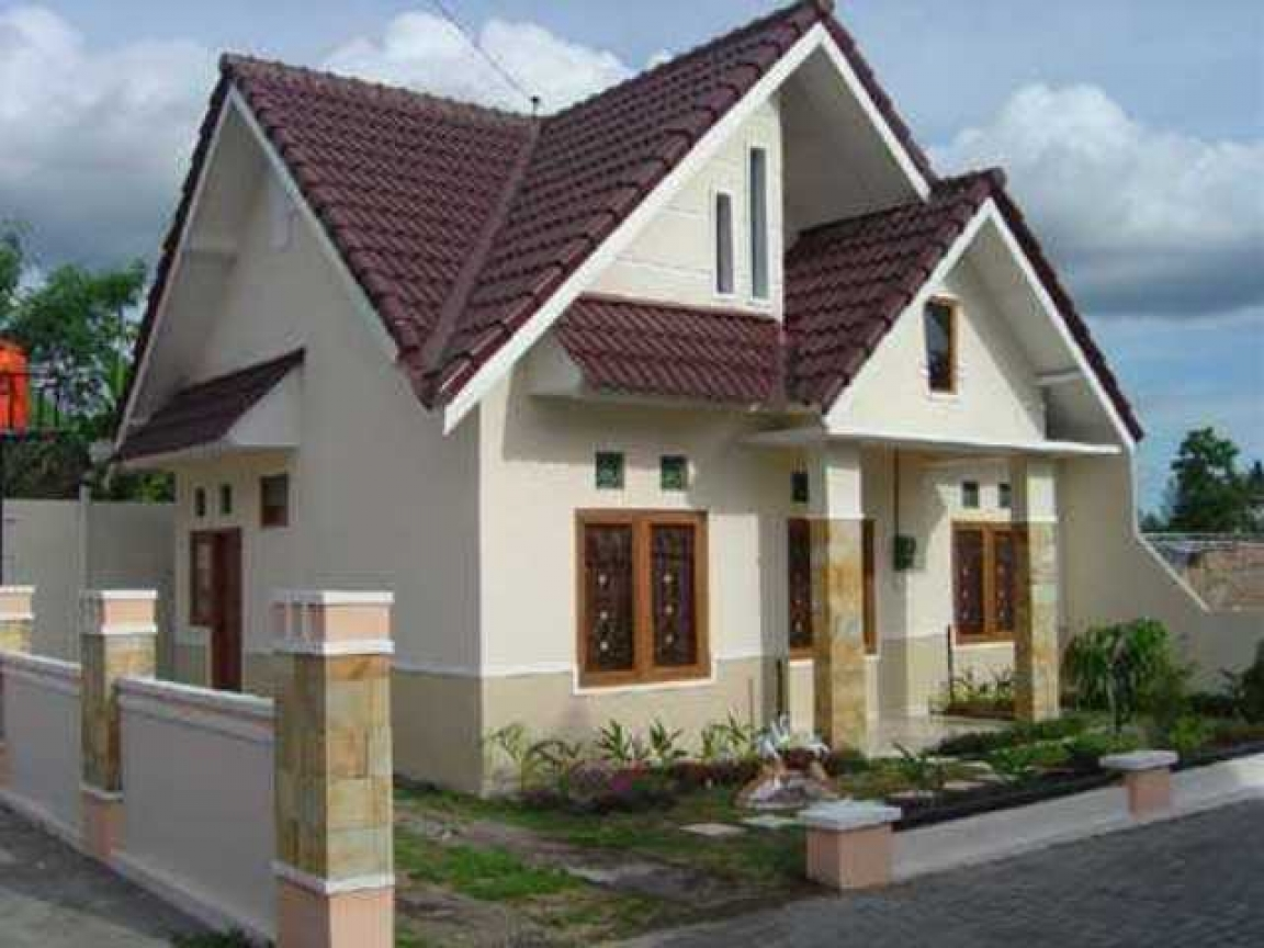 Cute small house plans beautiful small house design for Small cute house plans