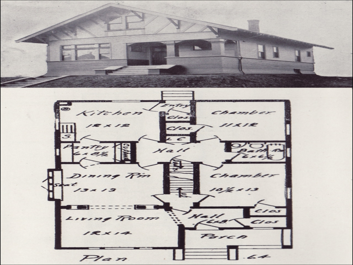 Chalet style modular home plans chalet style house floor for Chalet style modular homes