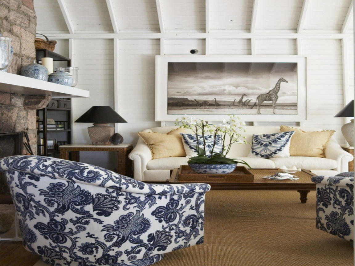 British Colonial Home Interiors British Colonial Home
