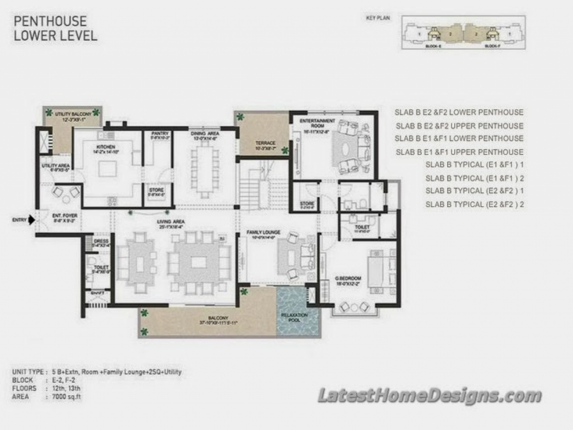 7000 square feet house plans 7000 square foot mobile home for 7000 sq ft house plans
