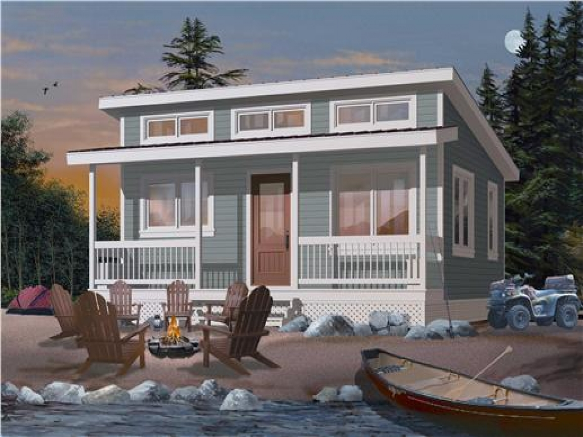 Vacation plans small cabins small vacation home house for Vacation cabin plans small