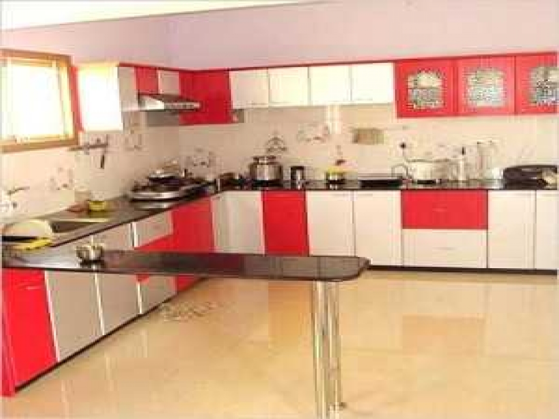Contemporary Modular Kitchen Design Modular Kitchen Designs Perfect Houses
