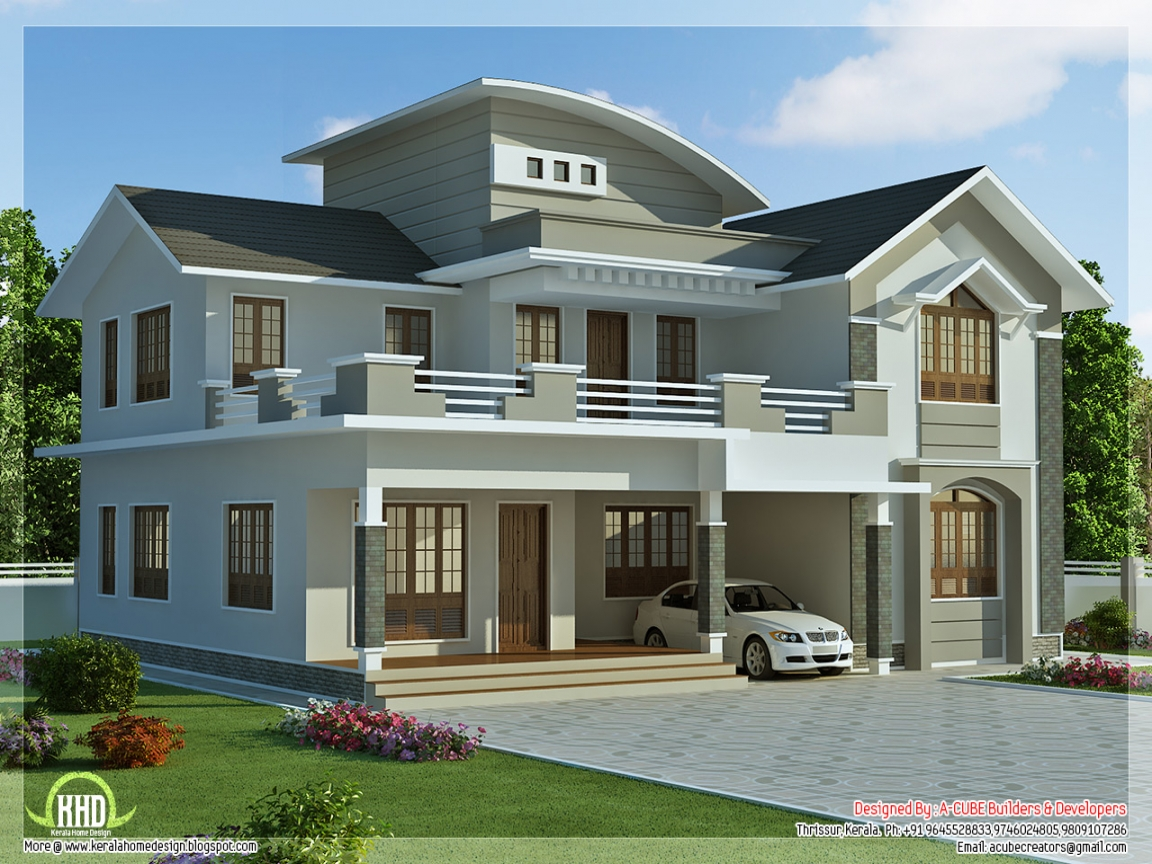 new home design trends new home designs home plans and