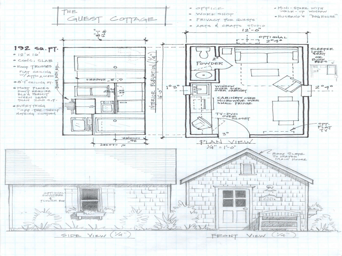 Small country house plans small cabin house plans free small cottage layouts - Free cottage house plans image ...