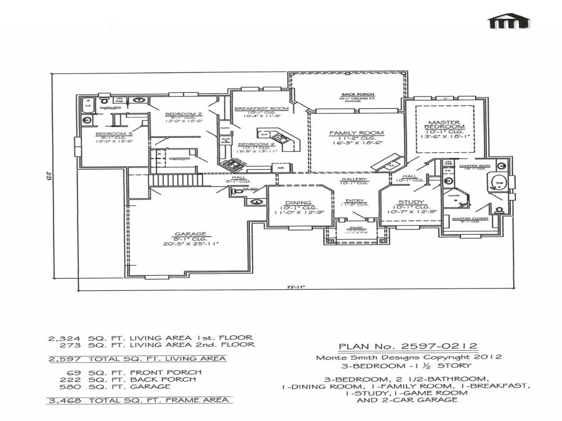 3 bedroom 2 bathroom apartments 3 bedroom 2 bathroom 1 for 2 story apartment floor plans