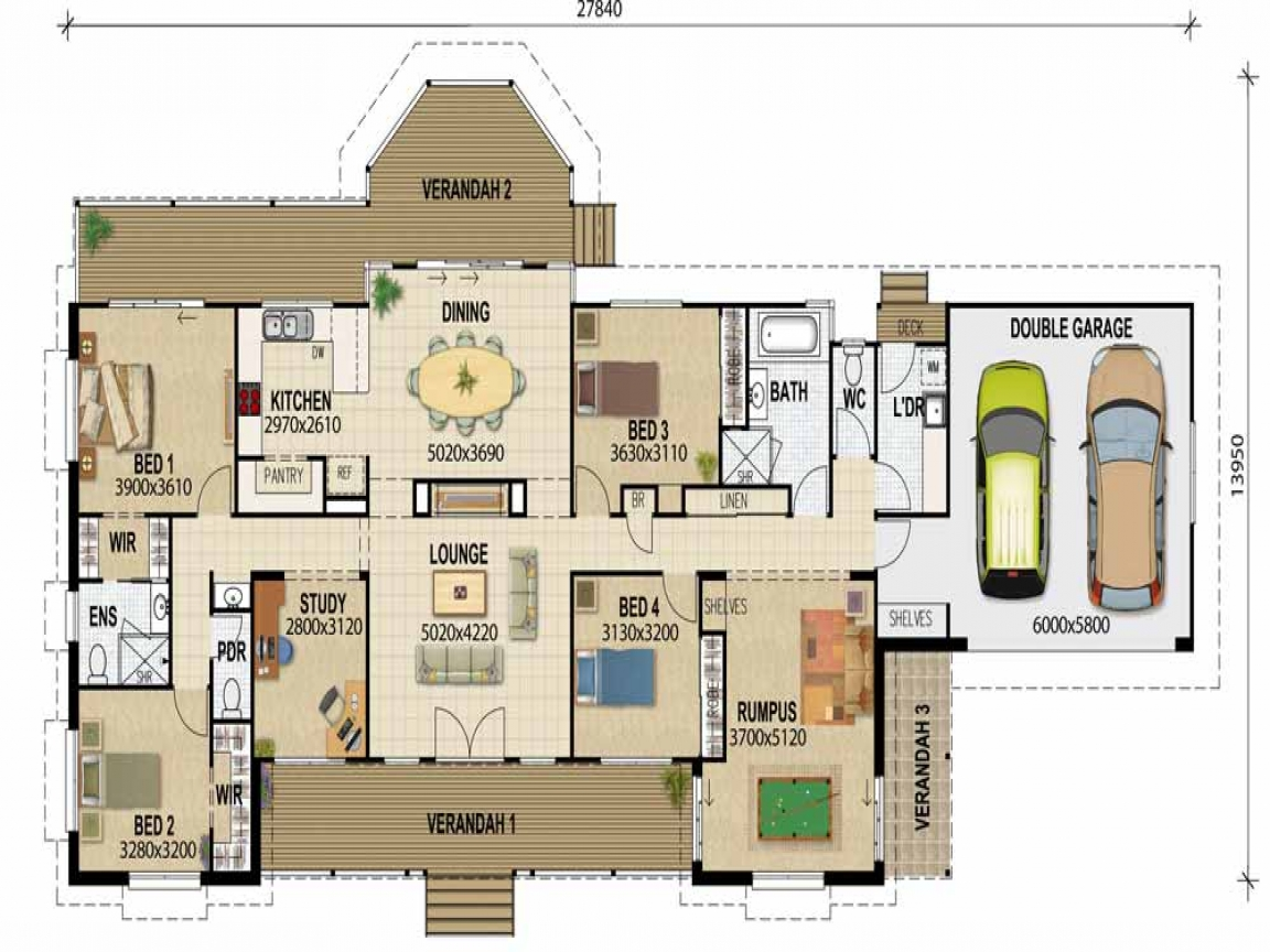 Beautiful Houses With Floor Plans And Estimated Cost 0b89f1e6c2fec393 also April also B69676b1fe03f3a5 Simple Small House Floor Plans Home House Plans additionally C9d5392945095070 Acreage House Plan House Floor Plans besides 542472717596234490. on simple small house floor plans home hpuse