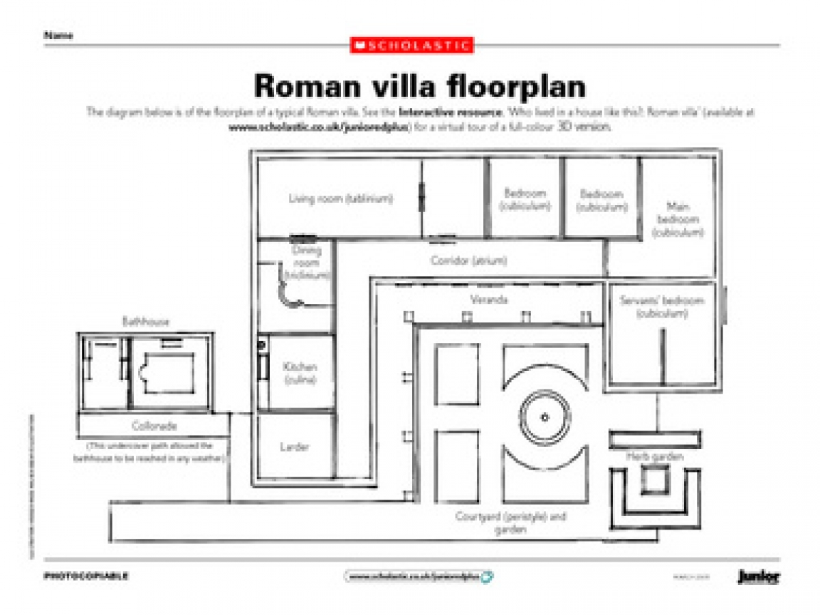 Ancient Rome Floor Plan Home on ancient rome construction, ancient rome general information, ancient rome layout, ancient rome style, ancient rome roof, ancient rome lighting, ancient rome menu, ancient rome travel, ancient rome history, ancient rome size, ancient rome food, ancient rome dining room, ancient rome advertising, ancient rome community, ancient rome design, ancient rome blueprint, ancient rome virtual tour, ancient rome photography, ancient rome bath, ancient rome cross section,