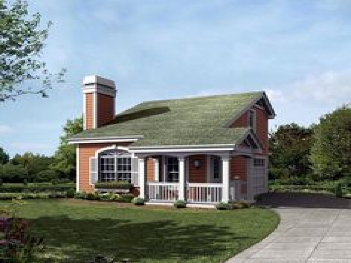 Small saltbox home plans saltbox house plans with garage for Ranch style house characteristics